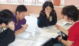 English Courses and Tuition Fee,English School in New Zealand, Study and Learn English in New Zealand at Waikato Institute of Education